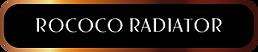 rococo icon.png