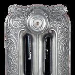 king-768mm-satin-polish-detail.png