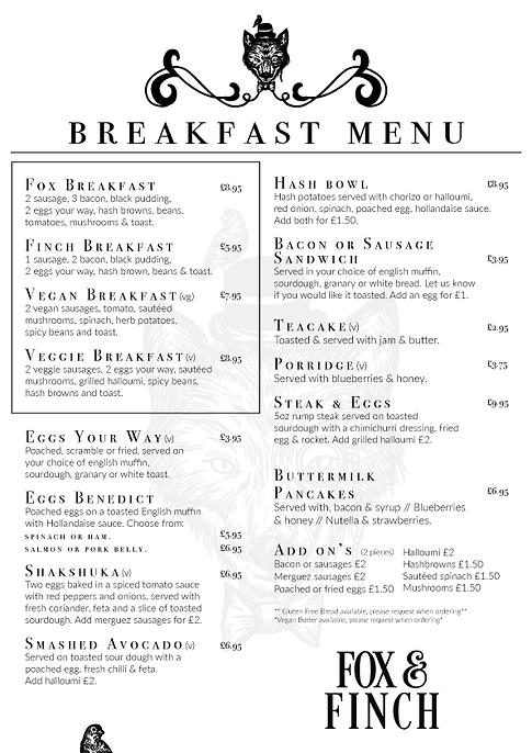 Brunch-menu2.png