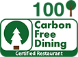 icon carbon website.png