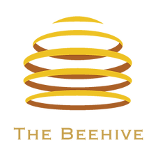 Beehive-logo-transparent.png