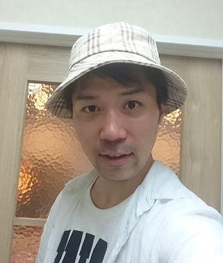 町田清 ヘアデザインダグ