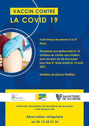 Affiche_vaccination_Sept2021.png