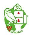 Logo Romagne new.JPG