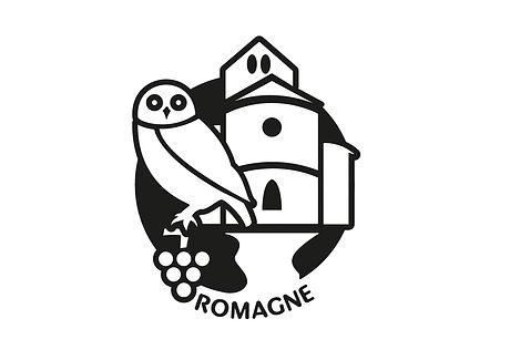 Logo Romagne version 2-1.jpg