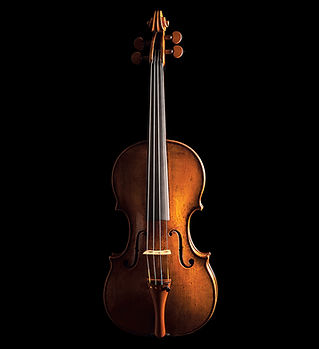 violin image.jpg