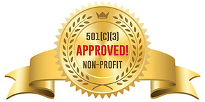 501c3+Approved.png