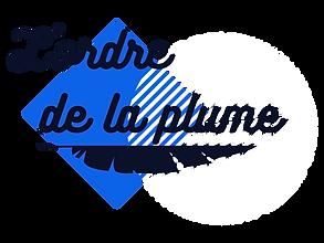 logo_juin_2021_edited.png