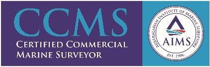 CCMS Rhett Sullivan.jpg