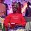 Thumbnail: Shift T-shirt/ Sweatshirt/ Hoodie