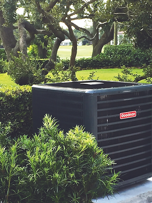 goodman-ac-unit-with-trees87184d77073d62