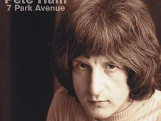 飾り気のない君が好き-7 Park Avenue-