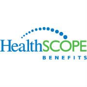 healthscope-benefits-squarelogo.png