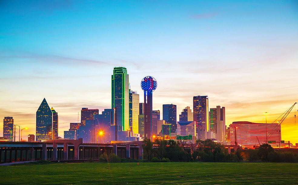Dallas Chirorpactor Texas Joint and Spine