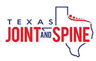 Dallas Chiropractors Texas Joint and Spine treating back and joint pain