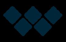 logo empresa CFW.png