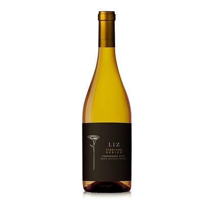 Vineyard Series: Chardonnay