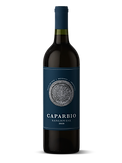 sangiovese7.png