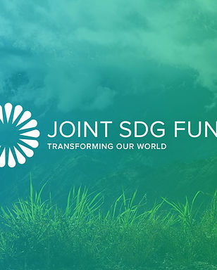 joint-sdgf-share-image.jpeg