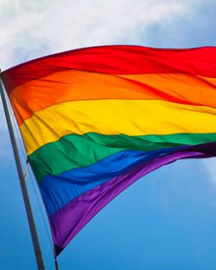 LGBT1.png