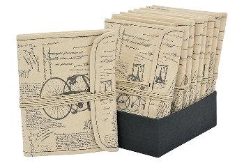 Notizbuch PaperART