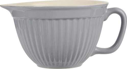 Rührschüssel Mynte French Grey Ib Laursen