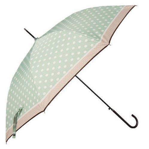Regenschirm Harlow Juleeze