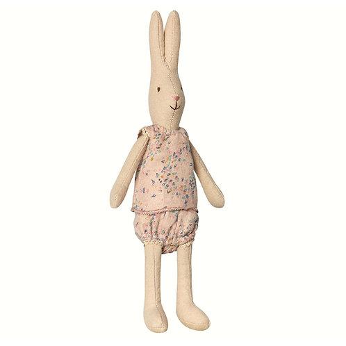 Kaninchenmädchen, mini