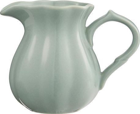 Kanne Mynte Green Tea Ib Laursen