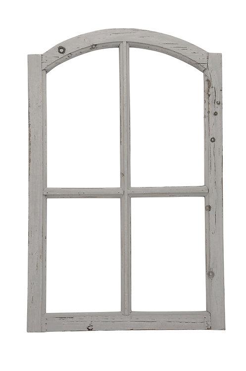 Dekofenster (ohne Glas)
