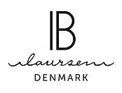 Ib Laursen.png