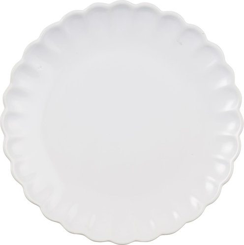 Teller Mynte Pure White Ib Laursen