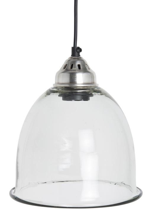 Storslåede Lampe Soho Ib Laursen TT55