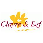 clayre-eef.png