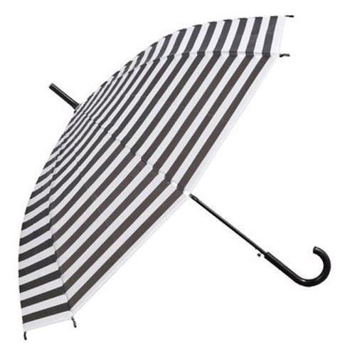 Regenschirm Black & White Juleeze