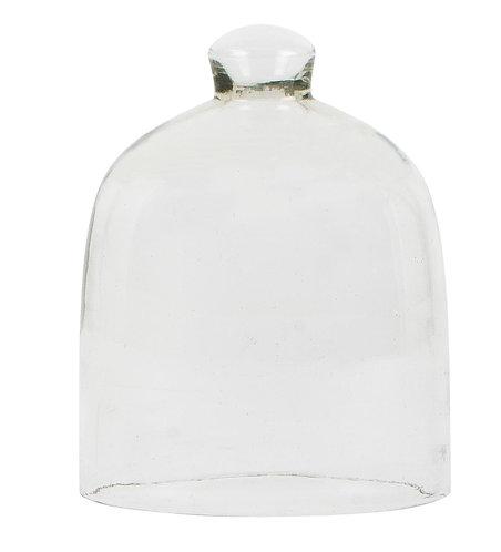 Glasglocke Petite Ib Laursen