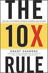 The-10X-Rule.jpg