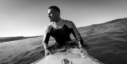 SURF3-2.jpg