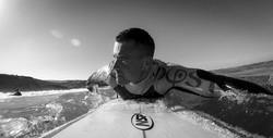 SURF6-2.jpg