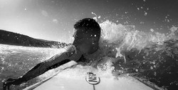 SURF5-2.jpg