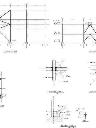 Structure Design drawing Steel.png