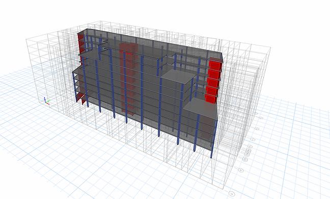 Etab Models.jpg