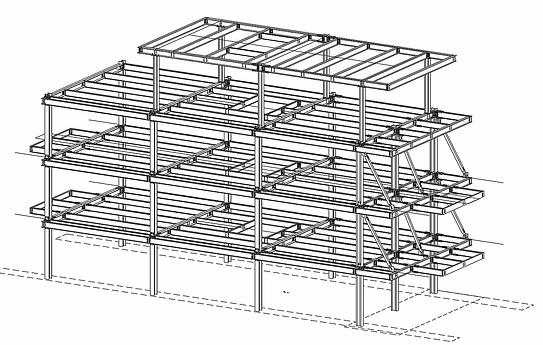 Steel Shop Drawing.jpg