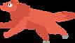 PIM modern dog icon 2.png