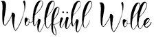 Wohlfühl-Wolle-Logo.png