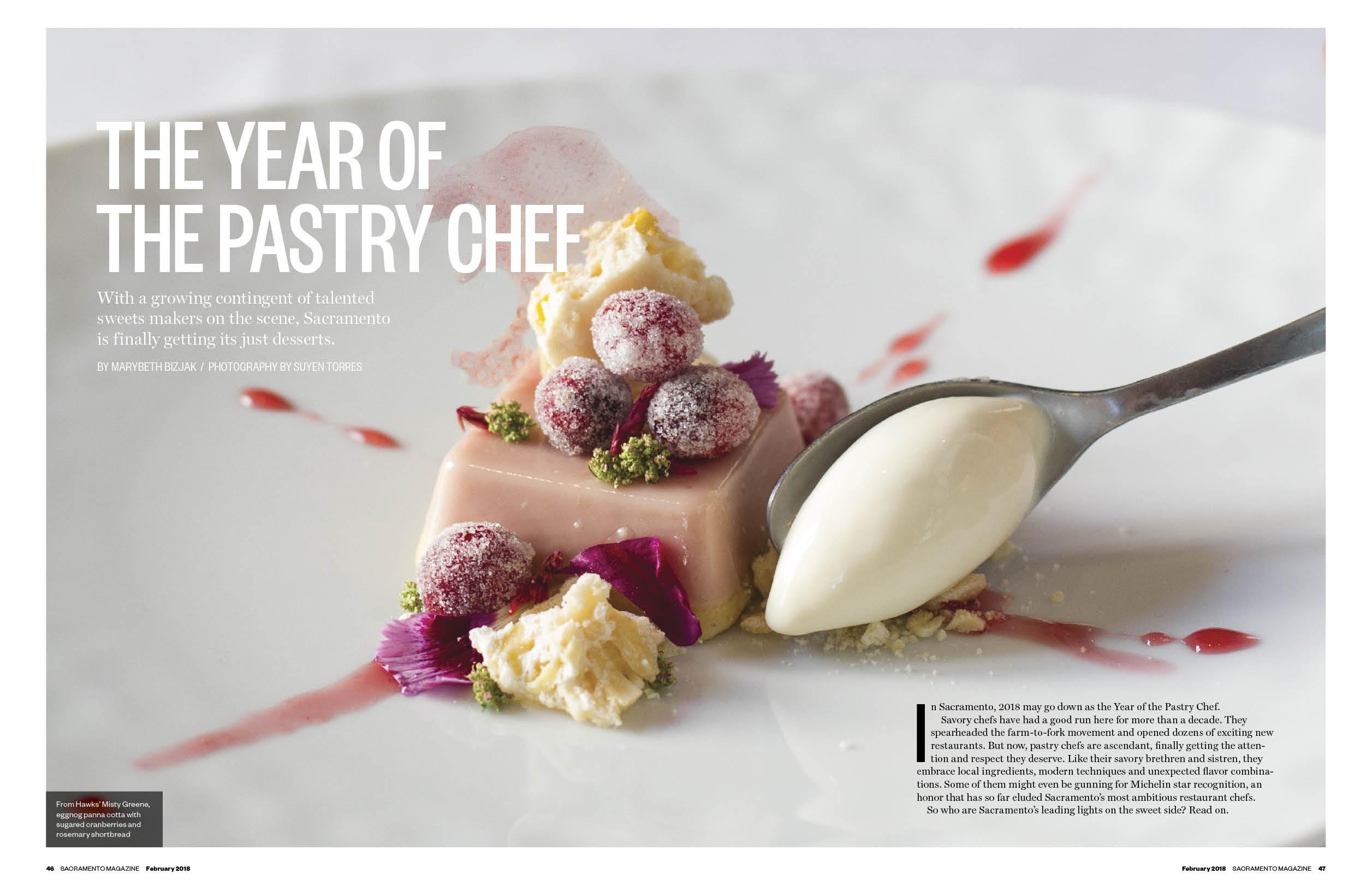 PastryChefsSacMag