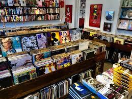 recordshop.jpg