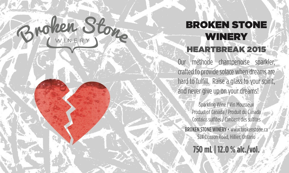 BSW - Heartbreak 2016-Feb09-2016