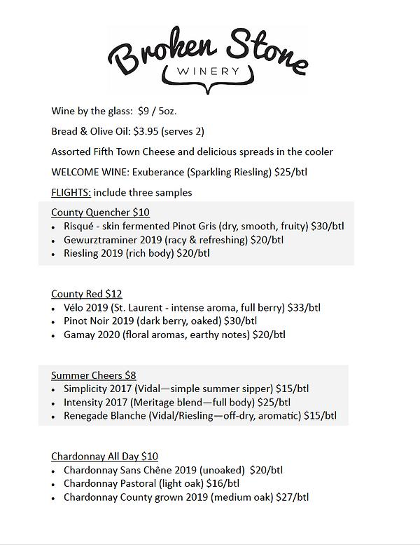 flght menu aug2021.png