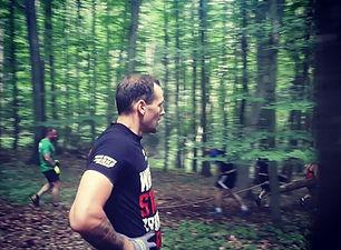 Forest Athletics 12.jpg